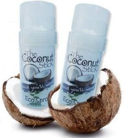 coconutstick3