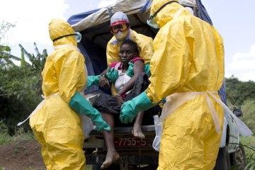 ebolap