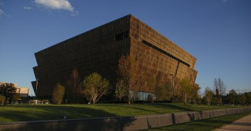 national-museum-of-african-american-history-and-culture-nytimes