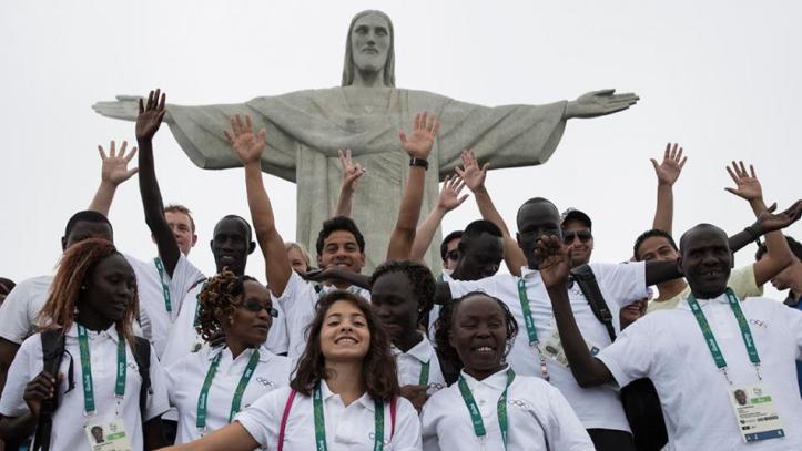 rio-olympics-refugees_apnbc