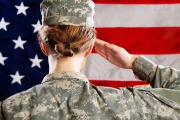 womenmilitary